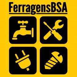 Ferragens BSA